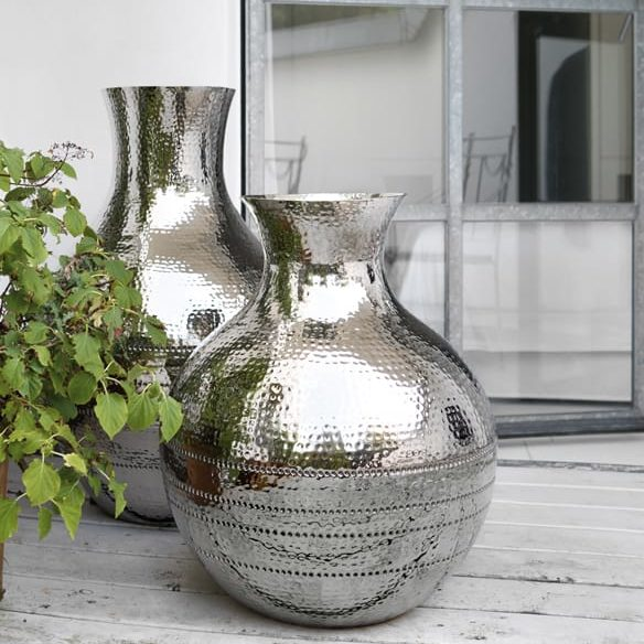 Wholesale Vases For The High End Trade Market