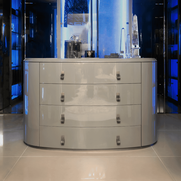 2018-Trends-curved-chest-of-drawers