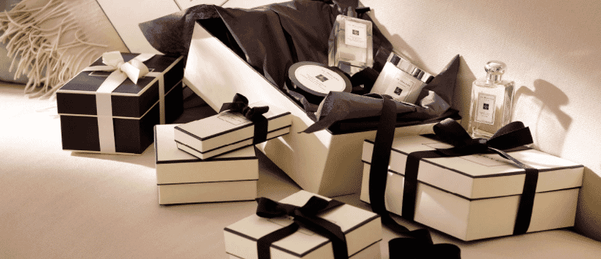 Jo Malone Gifts Mother's Day