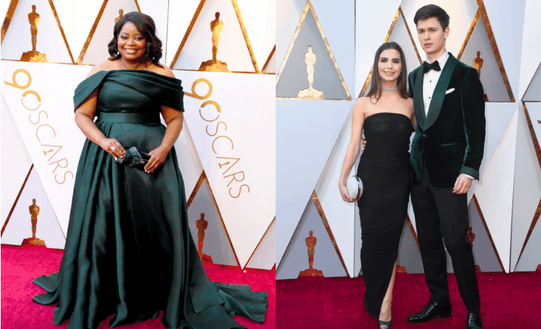 Octivia-Spencer-Oscars-Work-Star-Style-Into-Your-Home-1.jpg.png