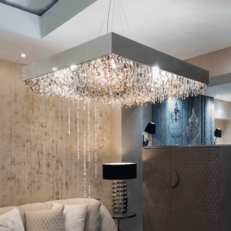 Set-the-Atmosphere-multicolour-crystal-chandelier