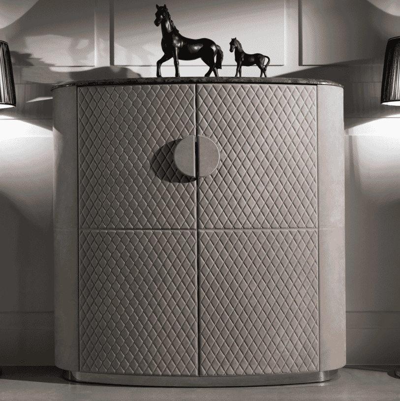Set-the-Atmosphere-nubuck-marble-cabinet