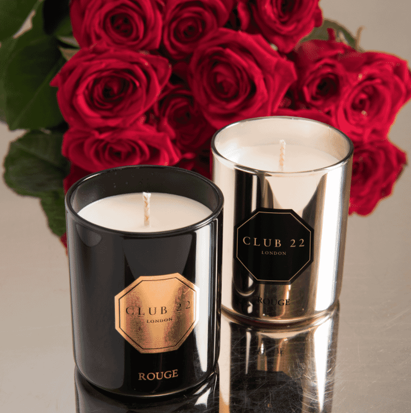 Set-the-Atmosphere-scented-candle