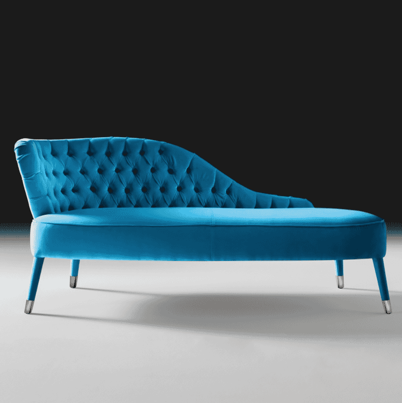 Set-the-Atmosphere-velvet-chaise-longue-turquoise-teal