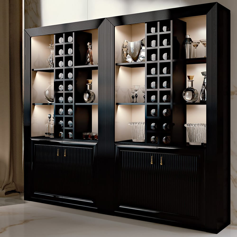Stylish-Storage-Italian-Designer-Art-Deco-Inspired-Wine-Cabinet-1-1