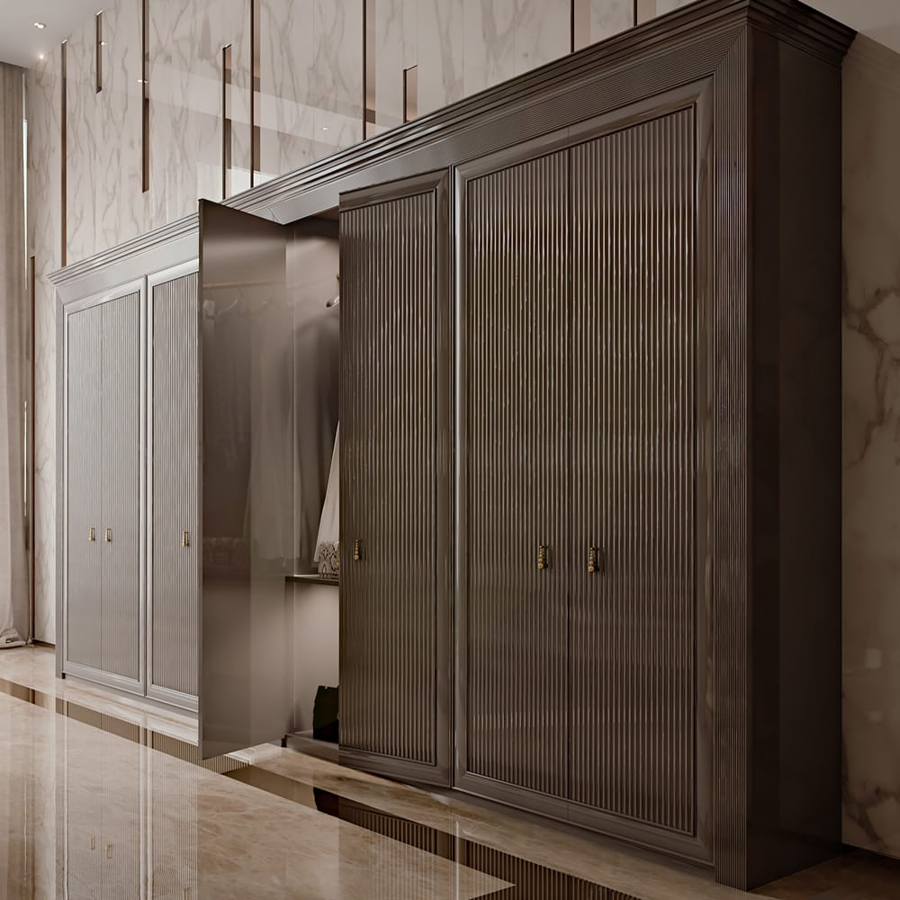 Stylish-Storage-Large-Art-Deco-Inspired-High-End-Italian-Designer-Wardrobe-1