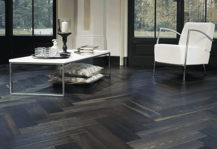 Trends-2018-Herringbone-floor