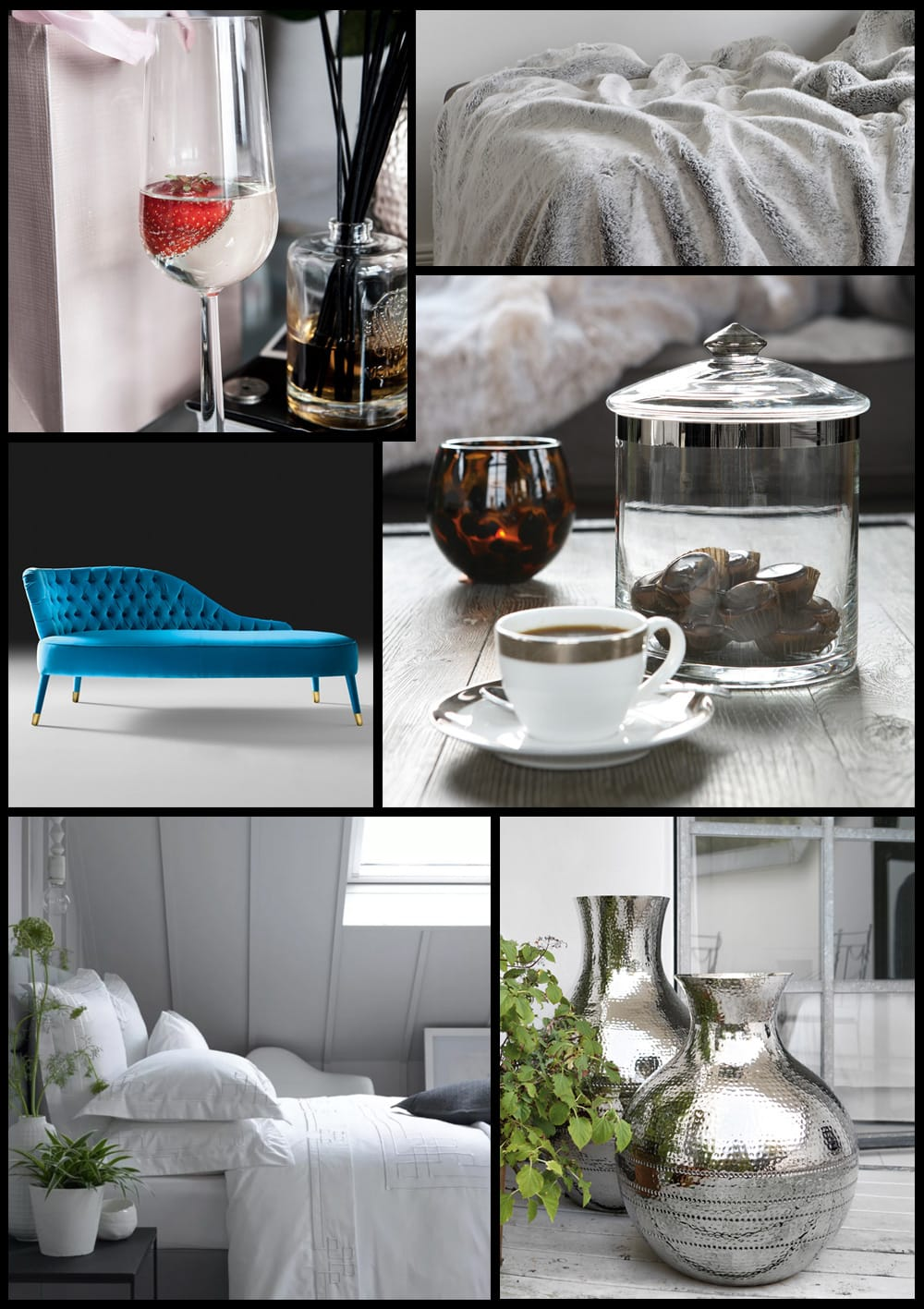 chaise longue fantasy room montage