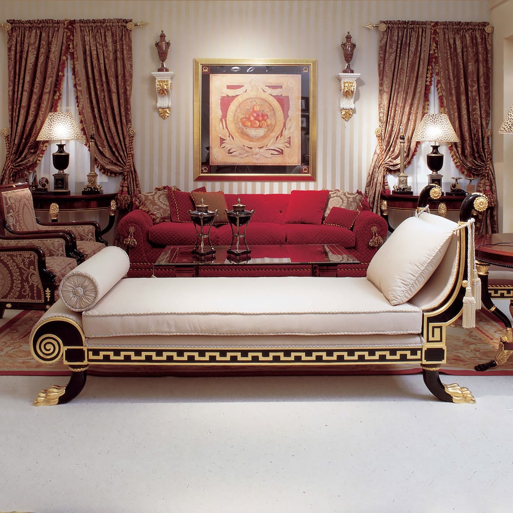 neoclassical-upholstered-chaise-longue-1