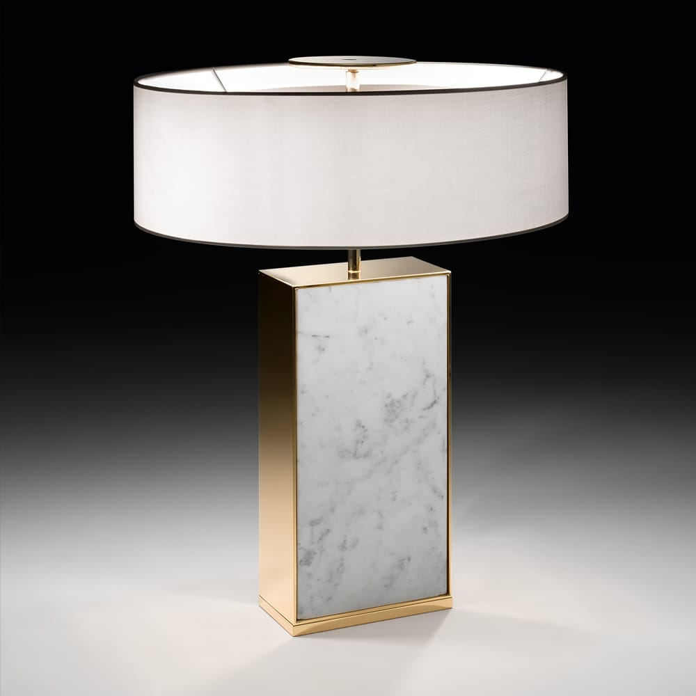 set-the-atmosphere-Modern-Designer-Marble-and-Gold-Table-Lamp-1