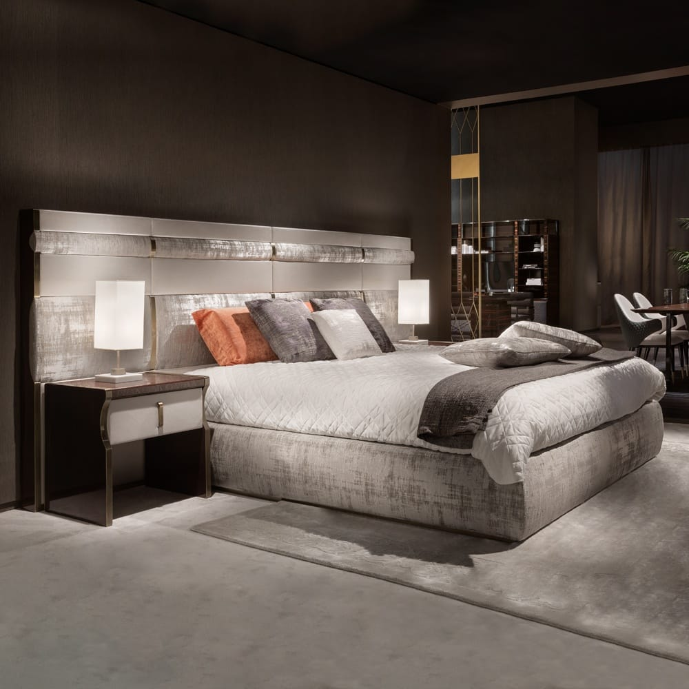 Top 10 Interiors blog posts, how to choose a luxury bed