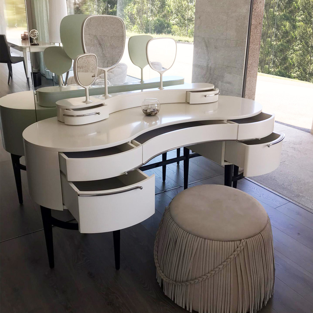 home desks, Elegant Designer Dressing Table